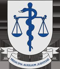Центр судебной медицины