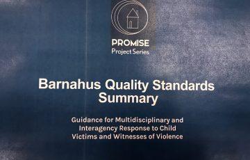 """<div align=justify><font size=3>11-16 martie 2018 vizită de studiu în Stockholm Suedia, organizată de Centrul Național de Prevenire a Abuzului faţă de Copii (CNPAC) cu suportul Fundaţiei World Childhood, în cadrul proiectului """"Răspunsul multidisciplinar la cazurile de violenţă faţă de copii prin crearea serviciului specializat bazat pe modelul Barnahus"""".  <br><font size=2>Tematica vizitei a fost """"Modelul Suedez al serviciului specializat pentru asistenţa şi reabilitarea copiilor victime a infracţiunilor şi procesul de creare/funcţionare a acestuia"""".  <br>Din partea Centrului de Medicină Legală a fost delegat Vicol Aurel, şef secţie Clinică medico-legală Chişinău, au mai participat rprezentanți ai Secţiei justiţie juvenilă Procuratura Generală, Direcţiei elaborarea actelor normative Ministerul Justiţiei, Direcţiei politici de protecţie a copilului şi familiilor cu copii Ministerul Sănătăţii Muncii şi Protecţiei Sociale, UNICEF în RM şi alţii."""