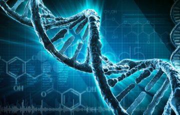 16.08.2019 Centrul de Medicină Legală a început prestarea serviciilor de expertiză judiciară genetică.